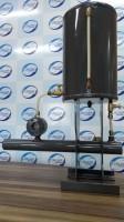 Nessa semana a Stacker lançou o  lubrificador de linha para Perfuratriz de 10 litros.
